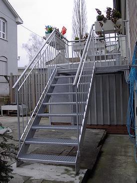 lattice-step-5